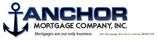 Anchor Mortgage Company